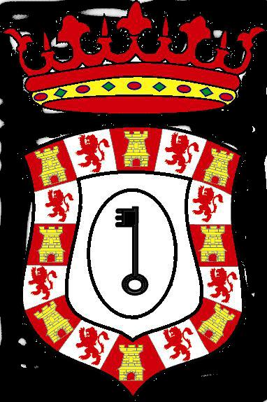 Ayuntamiento Castillo de Locubin