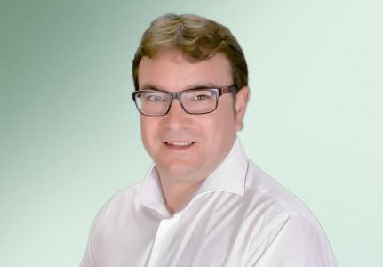 Imagen Alcalde