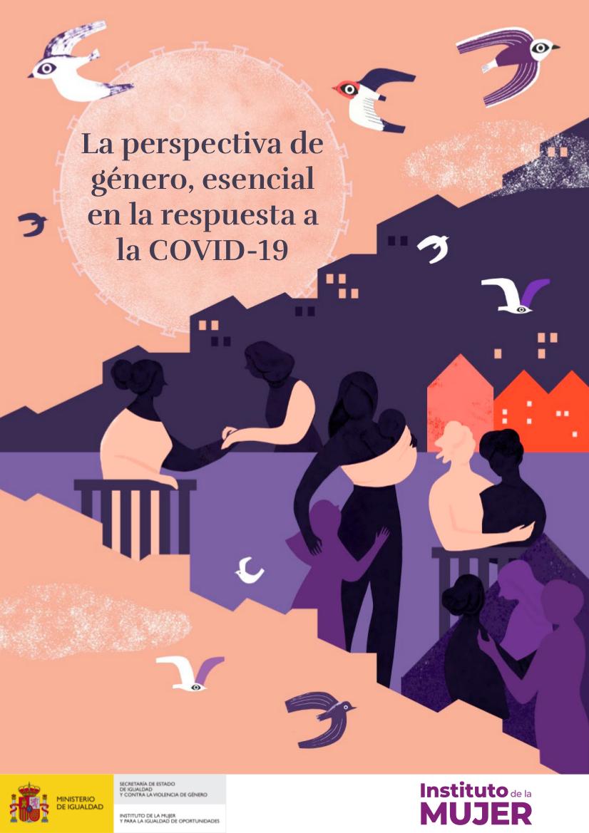 Imagen Guía