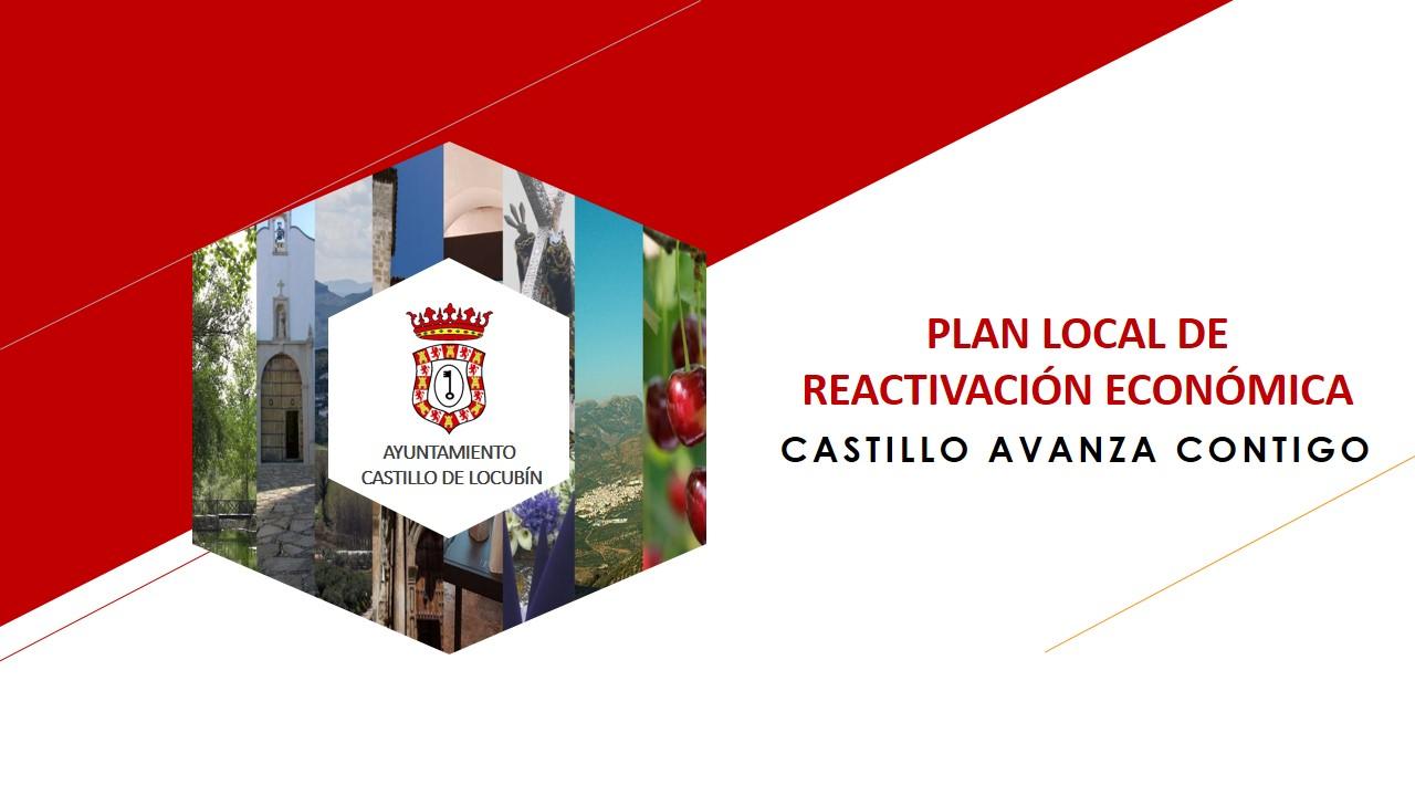 """http://aytocastillodelocubin.org/wp-content/uploads/2020/10/CASTILLO-DE-LOCUBIN-FOLLETO-1.jpg"""""""